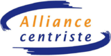 Alliance centriste (AC)