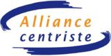 Alliance centriste (AC)