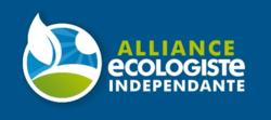 Alliance écologiste indépendante (AEI)