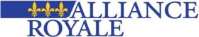 Alliance royale (AR)