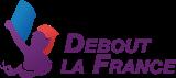 Debout la France (DLF)