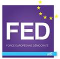Force européenne démocrate (FED)