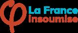 La France insoumise (FI)