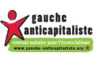 Gauche anticapitaliste (GA)