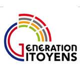 Génération Citoyens (GC)