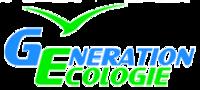 Génération écologie (GE)