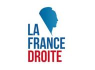 La France droite (LFD)