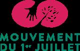 Mouvement du 1er Juillet (M1717)