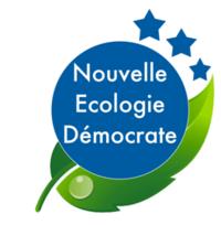 Nouvelle Écologie démocrate (NED)