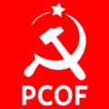 Parti communiste des ouvriers de France (PCOF)