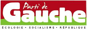 Parti de gauche (PG)
