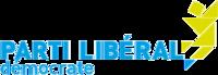 Parti libéral démocrate (PLD)
