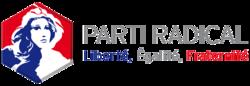 Parti radical (PR)