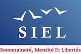Souveraineté, identité et libertés (SIEL)