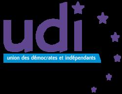 Union des démocrates et indépendants (UDI)
