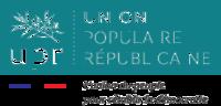 Union populaire républicaine (UPR)