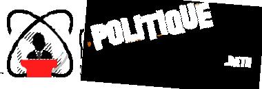 Site de Rencontres Parti radical | Centre